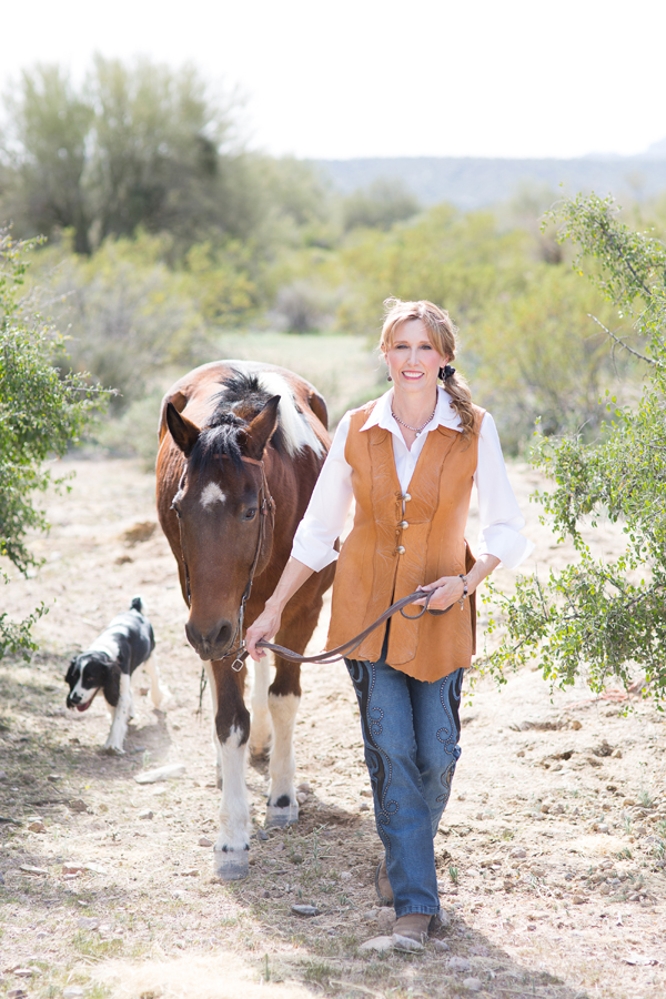Fountain Hills Equestrian