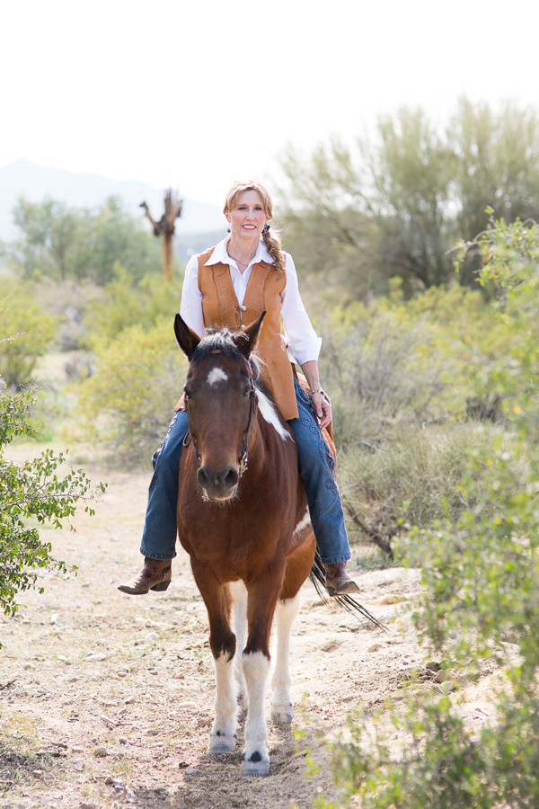phoenix-arizona-scottsdale-equestrian-photographer-equine-photography002
