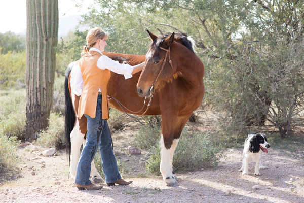 phoenix-arizona-scottsdale-equestrian-photographer-equine-photography004