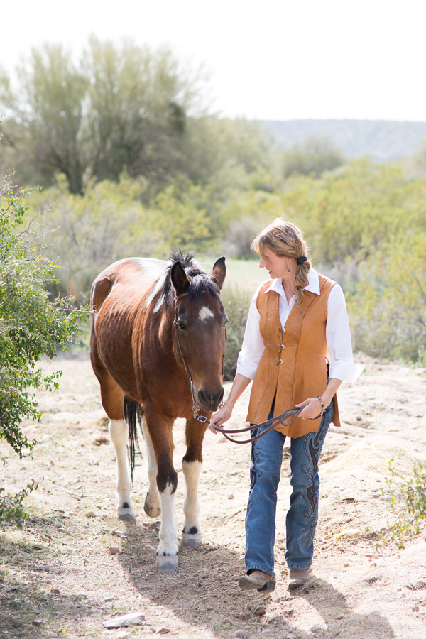 phoenix-arizona-scottsdale-equestrian-photographer-equine-photography005