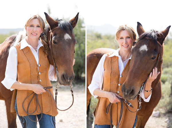 phoenix-arizona-scottsdale-equestrian-photographer-equine-photography006