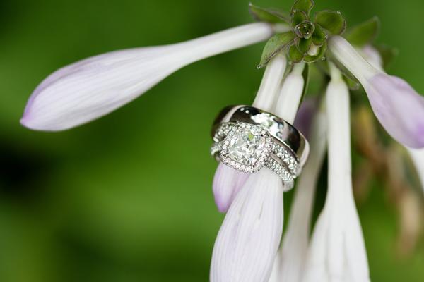 phoenix-arizona-wedding-photography-new-york-garrison-east-coast-wedding-hudson-river002