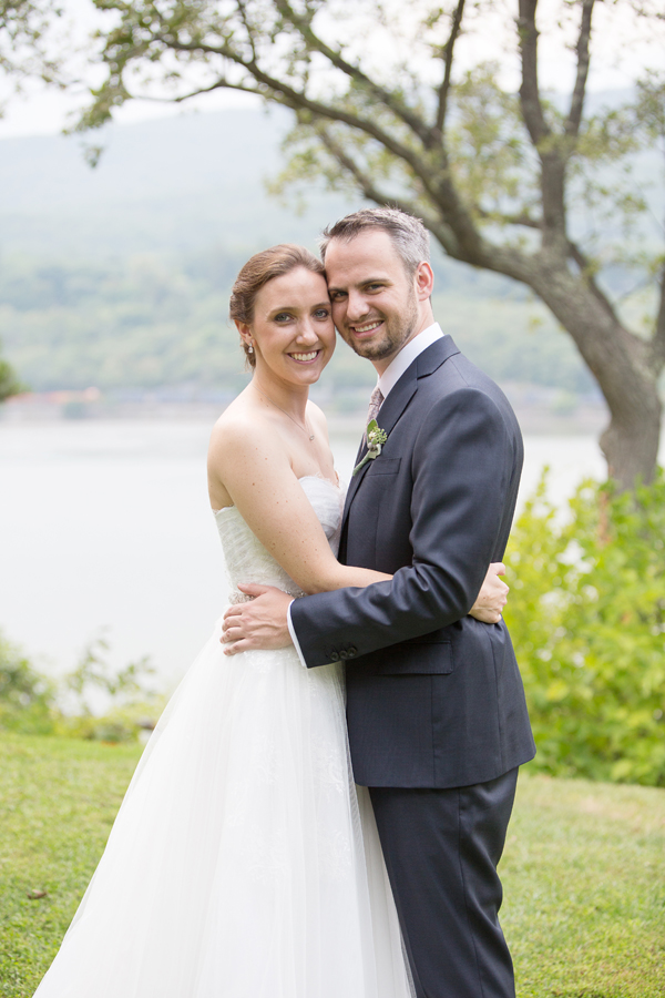 phoenix-arizona-wedding-photography-new-york-garrison-east-coast-wedding-hudson-river014