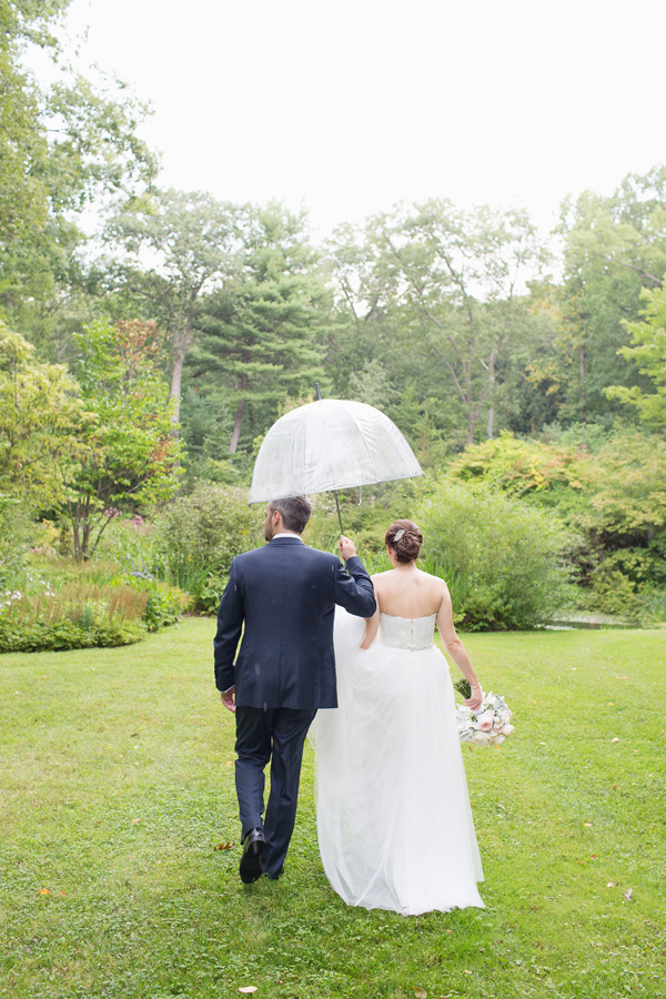 phoenix-arizona-wedding-photography-new-york-garrison-east-coast-wedding-hudson-river021