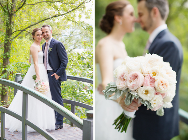 phoenix-arizona-wedding-photography-new-york-garrison-east-coast-wedding-hudson-river028