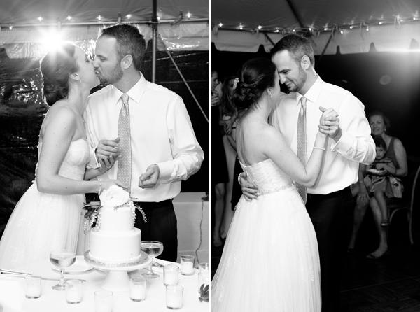 phoenix-arizona-wedding-photography-new-york-garrison-east-coast-wedding-hudson-river060