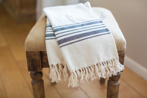 turkish-towels-111