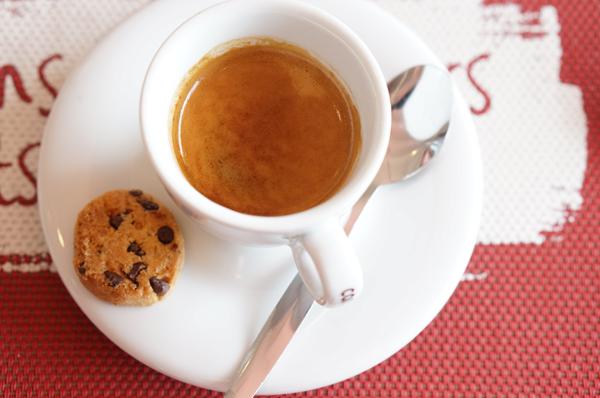 espresso-nice