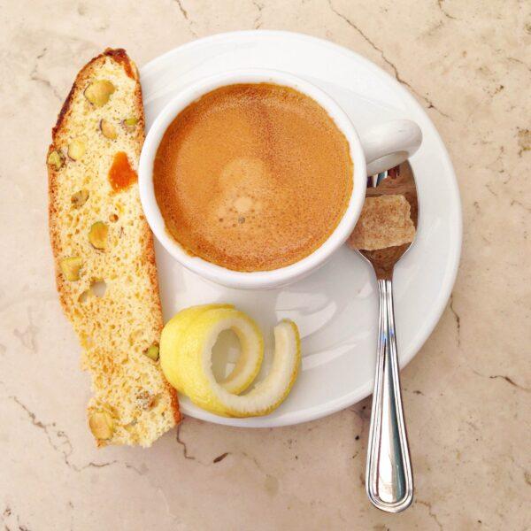 illy-french-espresso-popular-2