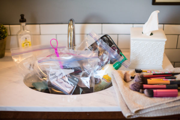 makeup-bathroom-cleaning-organization-spring-cleaning-tips-blogger-makeup-lifestyle-116