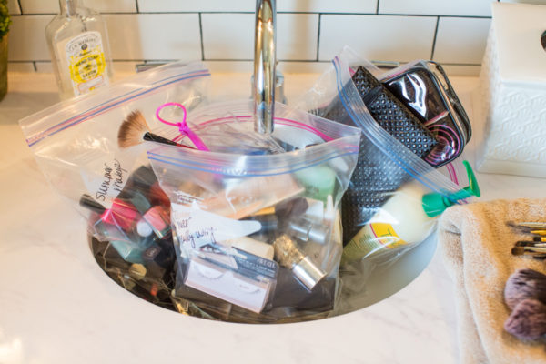 makeup-bathroom-cleaning-organization-spring-cleaning-tips-blogger-makeup-lifestyle-121