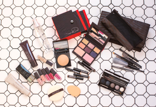 makeup-bathroom-cleaning-organization-spring-cleaning-tips-blogger-makeup-lifestyle-123