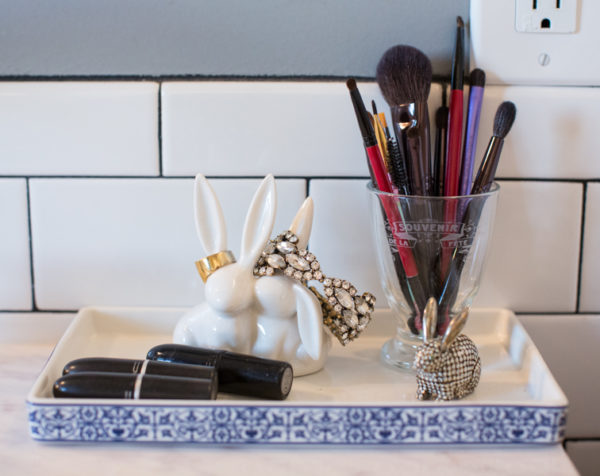 makeup-bathroom-cleaning-organization-spring-cleaning-tips-blogger-makeup-lifestyle-125
