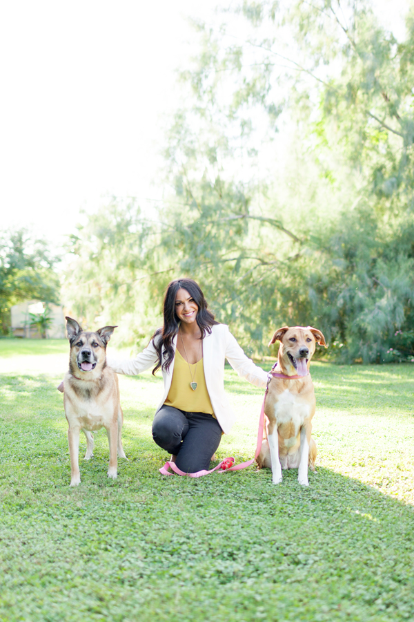 phoenix-arizona-portrait-photographer-alexis-barry-the-loving-paw005