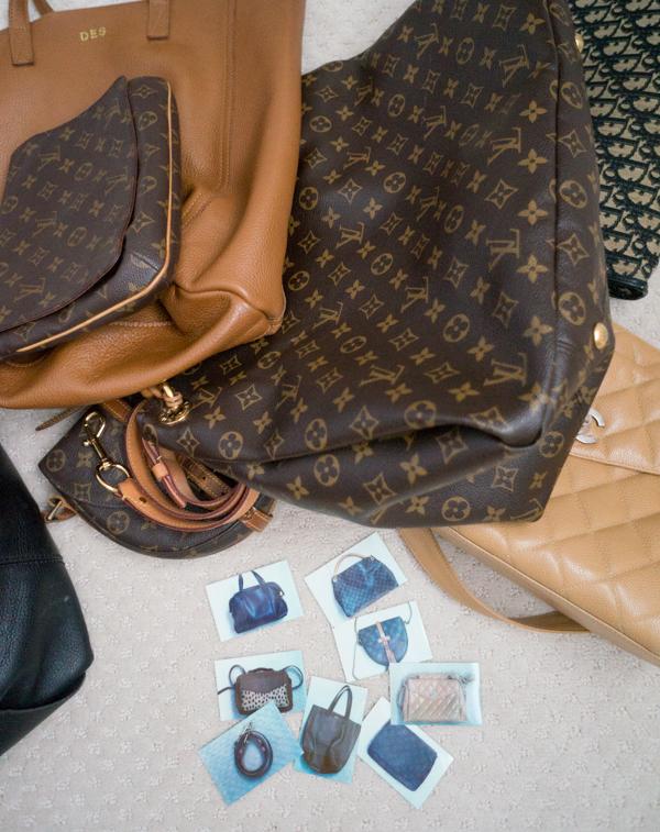 polaroid-uses-organize-closet-designer-handbags-222
