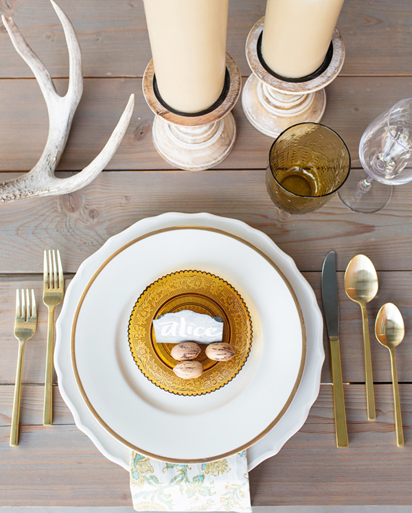 thanksgiving-table-setting-ideas-118