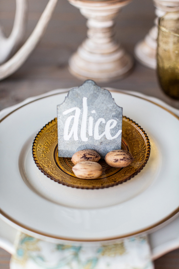 thanksgiving-table-setting-ideas-128