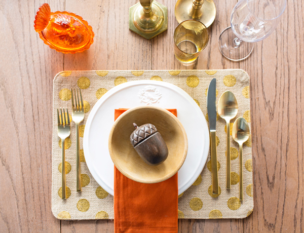 thanksgiving-table-setting-ideas-222