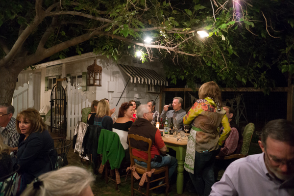 boho-farm-home-dinner-at-the-coop-113