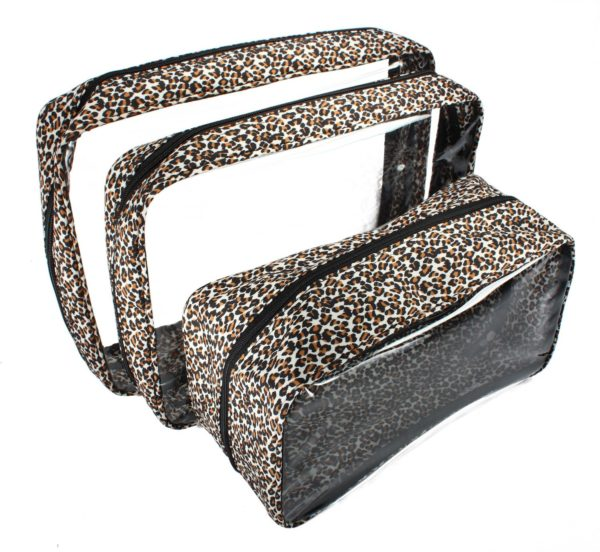 leopardtravelbag