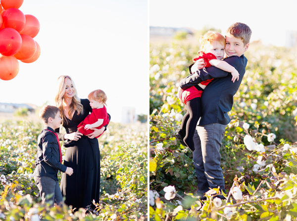 phoenix-arizona-portrait-photographer-cotton-field-family-christmas-holiday-red-balloons002