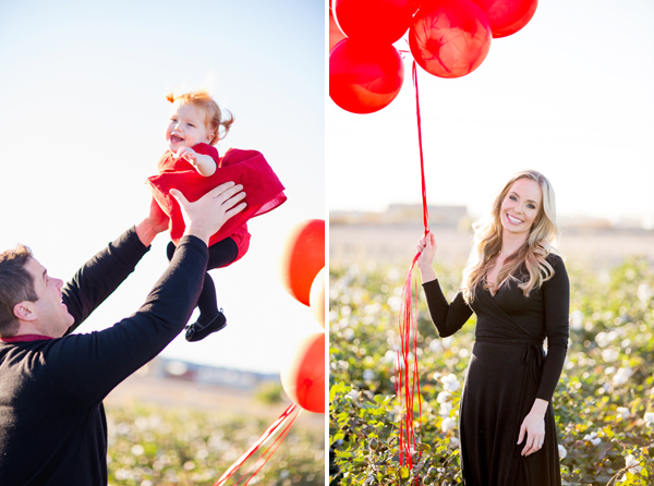 phoenix-arizona-portrait-photographer-cotton-field-family-christmas-holiday-red-balloons009