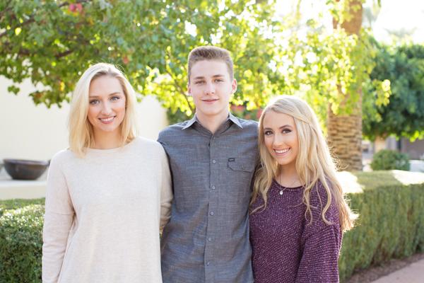 phoenix-scottsdale-arizona-paradise-valley-family-portrait-photograher-christmas005