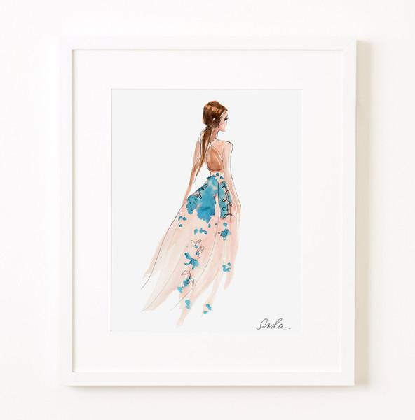 white_lela_pink_framed_grande