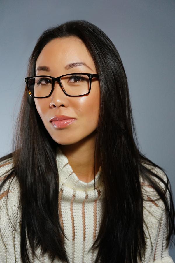 4-firmoo-com-fashion-glasses-trendy-stylish-where-to-buy-blogger-fashion-arizona