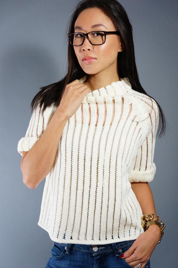 5-firmoo-com-fashion-glasses-trendy-stylish-where-to-buy-blogger-fashion-arizona