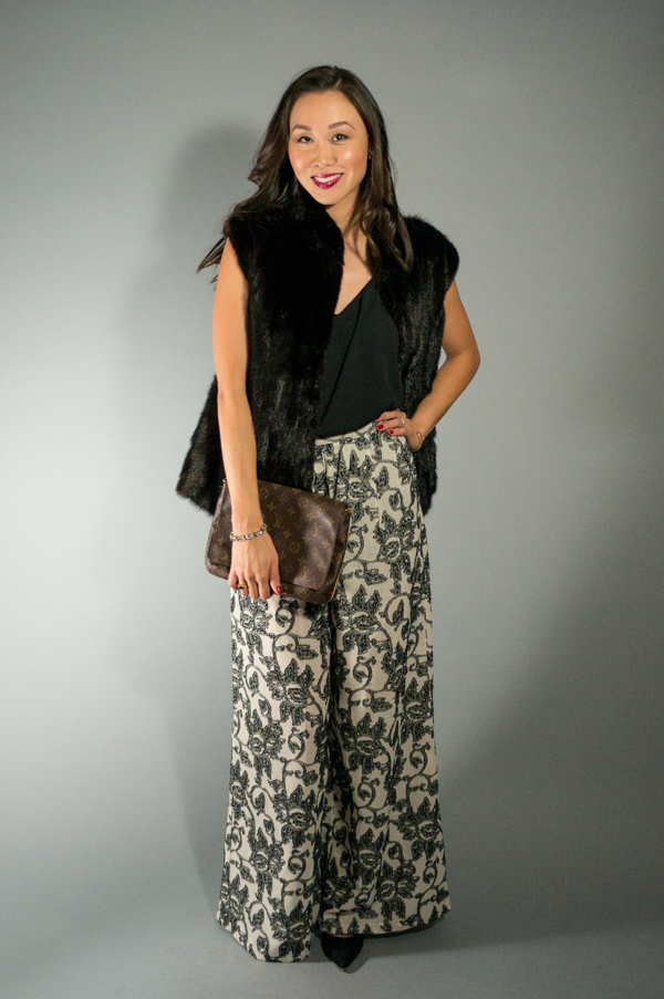anniversary-outfit-anthropolgie-wide-leg-pants-111