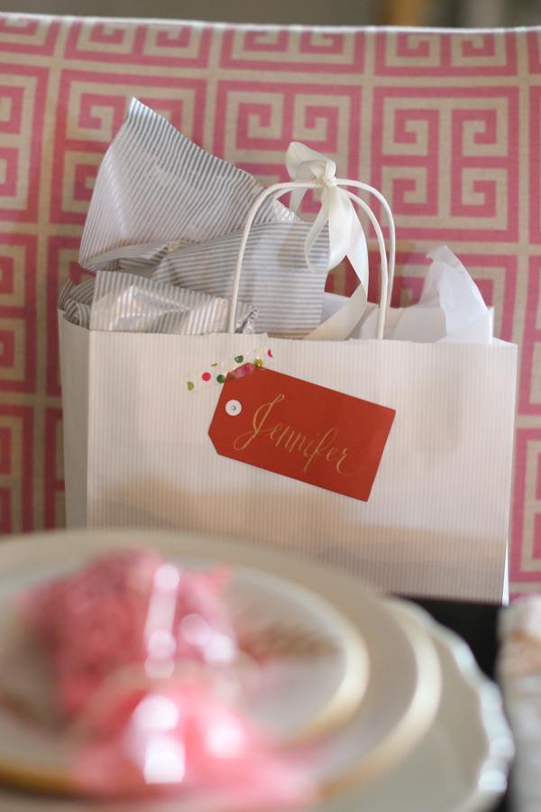 girls-christmas-pajama-party-oh-joy-target-121
