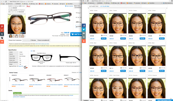glasses-online-order-firmoo-com