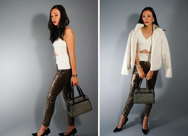 phoenix-scottsdale-arizona-paradise-valley-family-portrait-photograher-christmas-outfit-sequin-pants-fur-coat-peplum-stop-fashion-blogger-arizona-019