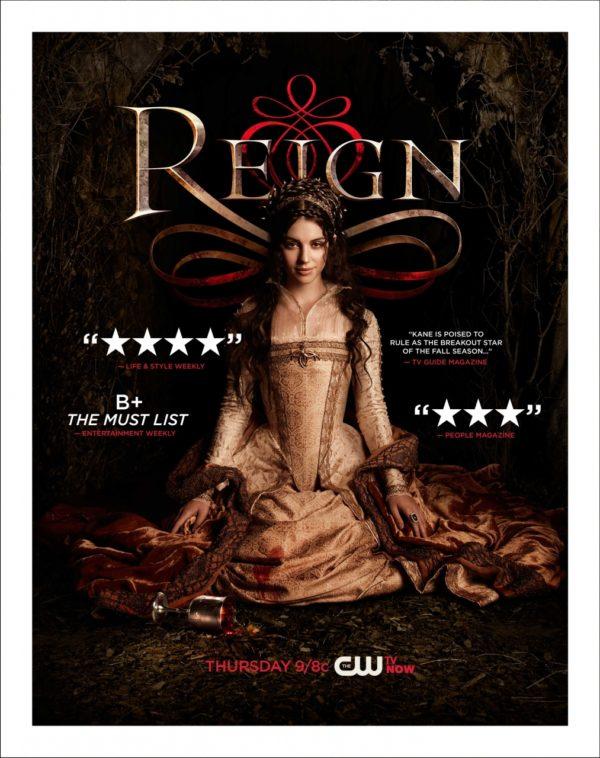 reign-season-2-poster