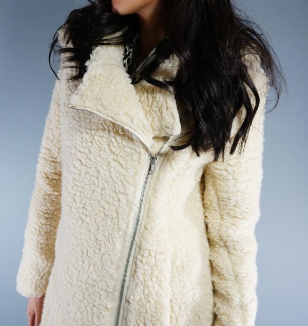 sherpa-jacket-coat-leopard-scarf-target-grey-gray-denim-shop-bop-fashion-phoenix-lifestyle-blogger-model-111