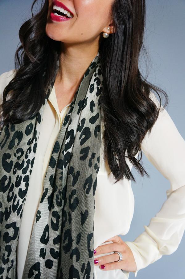 sherpa-jacket-coat-leopard-scarf-target-grey-gray-denim-shop-bop-fashion-phoenix-lifestyle-blogger-model-121