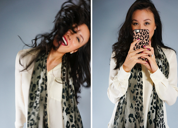 sherpa-jacket-coat-leopard-scarf-target-grey-gray-denim-shop-bop-fashion-phoenix-lifestyle-blogger-model-130