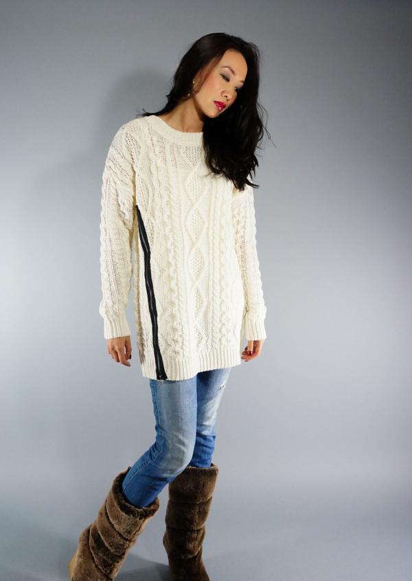 tory-burch-sheepskin-wedges-kiki-fashion-phoenix-blogger-111