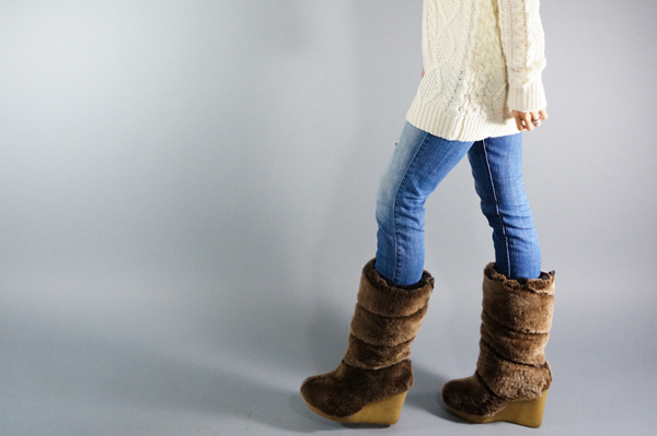 tory-burch-sheepskin-wedges-kiki-fashion-phoenix-blogger-112
