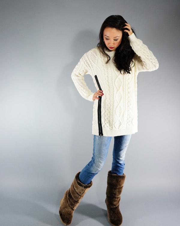 tory-burch-sheepskin-wedges-kiki-fashion-phoenix-blogger-113