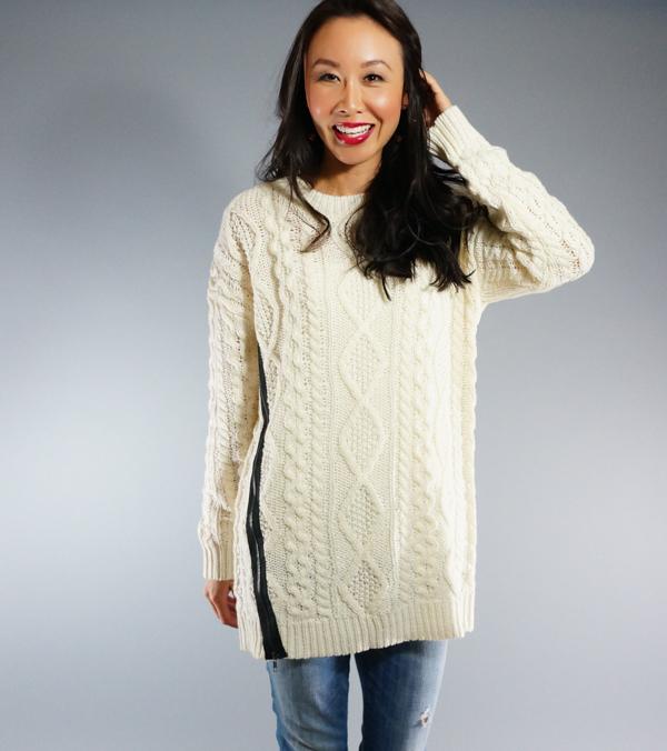 tory-burch-sheepskin-wedges-kiki-fashion-phoenix-blogger-114