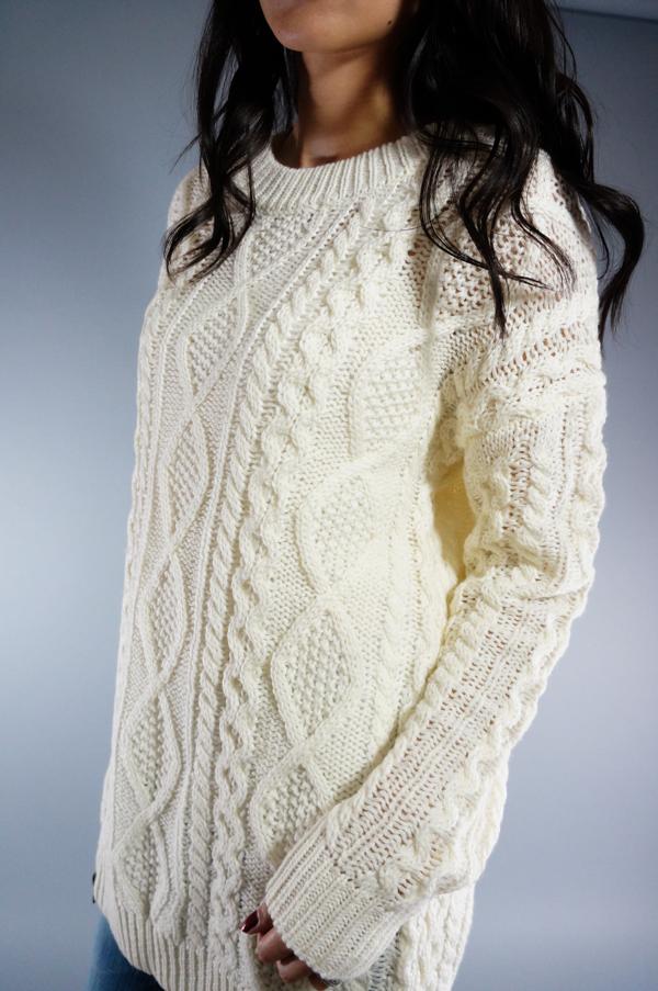 tory-burch-sheepskin-wedges-kiki-fashion-phoenix-blogger-118