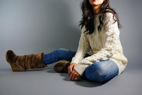 tory-burch-sheepskin-wedges-kiki-fashion-phoenix-blogger-122