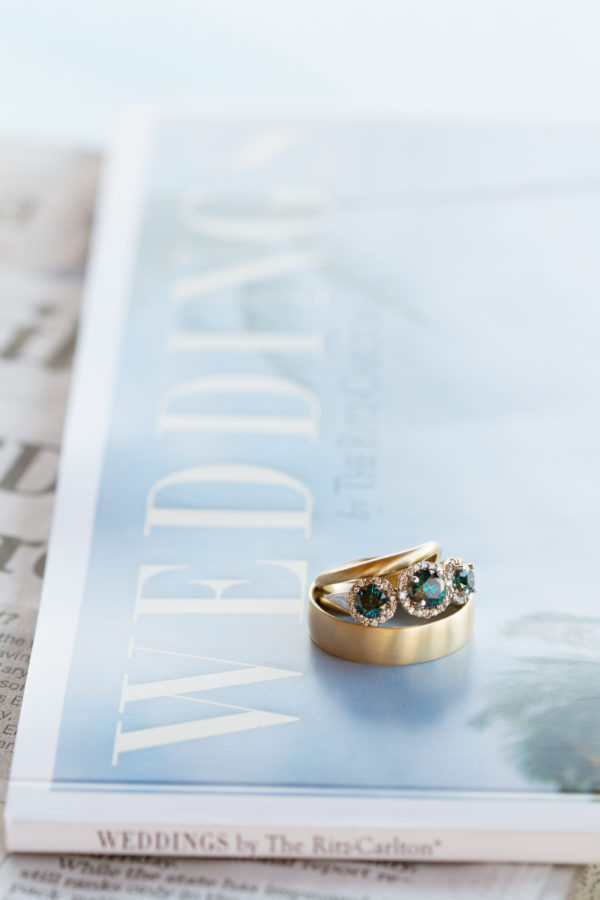andregg-wedding-126