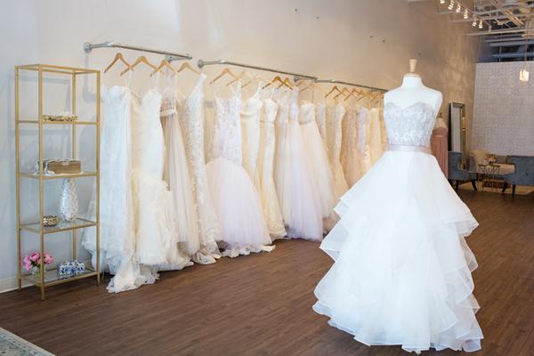 bella-lily-bridal-glendale-arizona-phoenix-bridal-boutique-diana-elizabeth-photography002