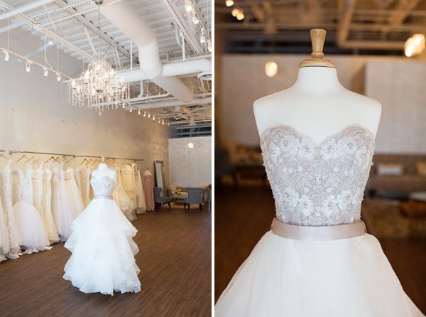 bella-lily-bridal-glendale-arizona-phoenix-bridal-boutique-diana-elizabeth-photography003