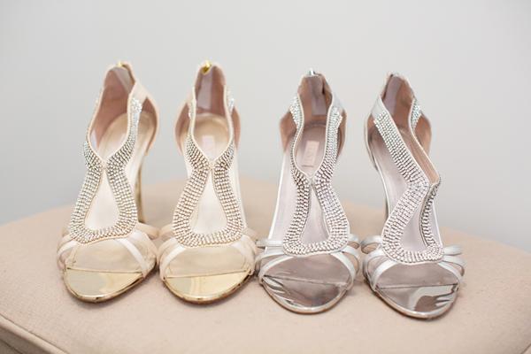 bella-lily-bridal-glendale-arizona-phoenix-bridal-boutique-diana-elizabeth-photography006