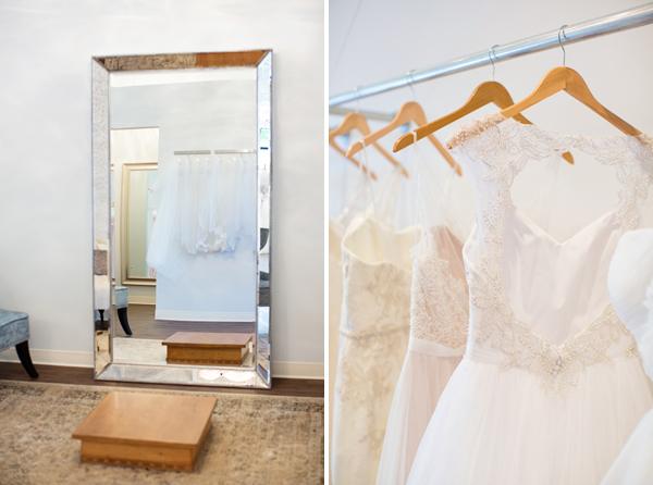 bella-lily-bridal-glendale-arizona-phoenix-bridal-boutique-diana-elizabeth-photography012