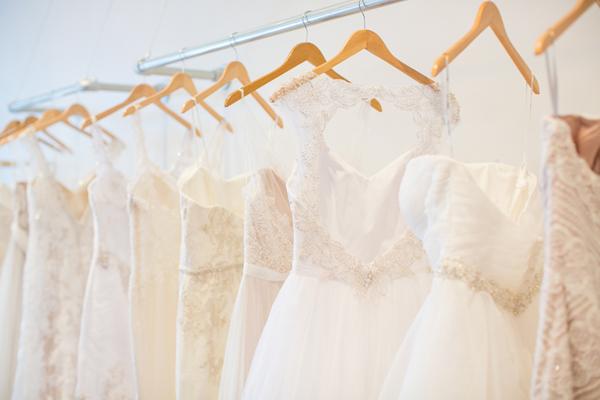 bella-lily-bridal-glendale-arizona-phoenix-bridal-boutique-diana-elizabeth-photography013